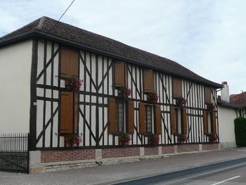 Troyes 089