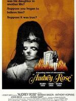 Un étranger tente de convaincre une famille heureuse que leur fille Ivy n'est autre que la réincarnation de sa propre fille Audrey brûlée vive dans un accident de la route 11 ans auparavant....-----...Origine du film : Américain Réalisateur : Robert Wise Acteurs : Anthony Hopkins, Marsha Mason, John Beck Genre : Drame, Fantastique, Epouvante-horreur, Thriller Année de production : 1977