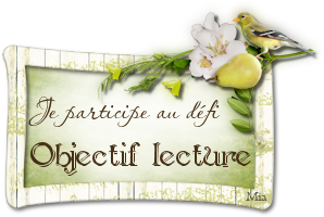 Objectif lecture - Octobre 2011