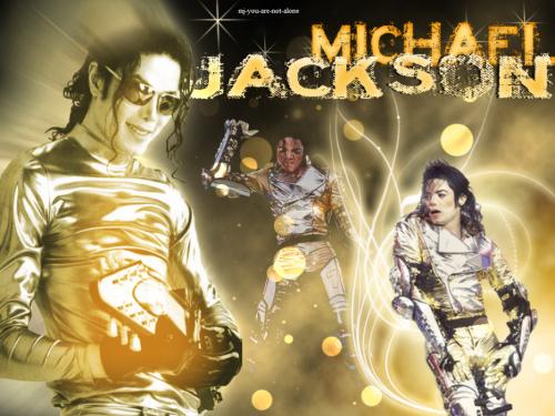 image michael jackson