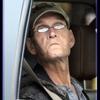 Patrick Swayze (60).jpg