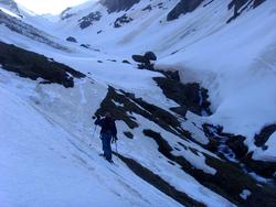 Retrouvailles au Val d'Arrius