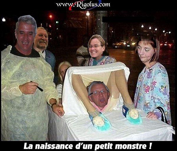 naissance_du_petit_monstre.jpg