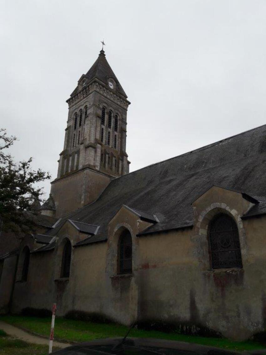 L'île de Noirmoutier (7)