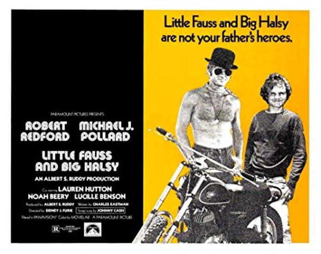 BOX OFFICE USA DU 22/10/1970 AU 28/10/1970