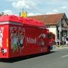 tour-de-france-2014-vittel