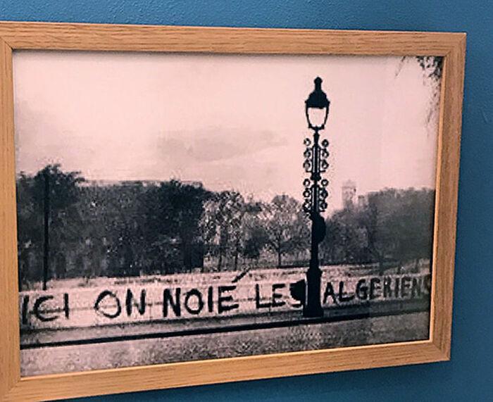 Algérie – France : Paris réagit à nouveau aux propos de Djaâboub
