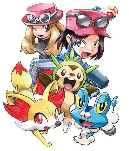 File:XY chapter.png