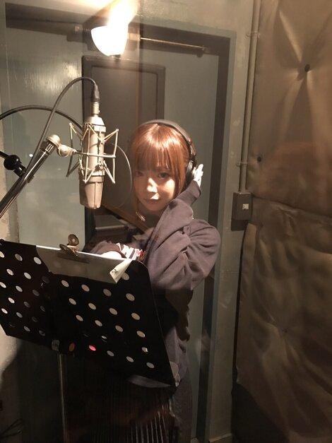 Celebrity Pics : Mana Sakura ( N°29 )