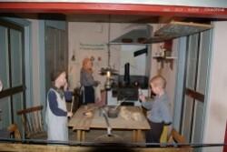 musée Jönköping1