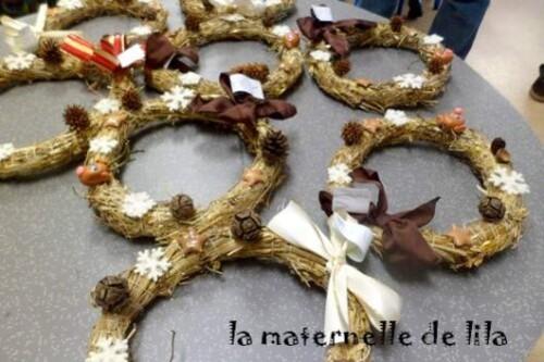 cadeau noel 3