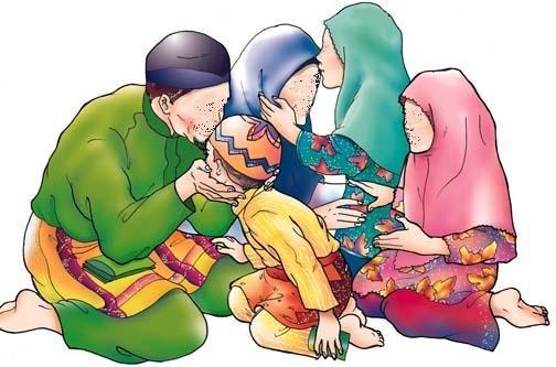 Quels sont les liens (du sang) dont Allâh a ordonné (d'entretenir) leur relation ?