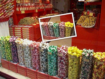 bonbons-lyon.jpg