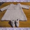 robe lavande et chaussons assortis.jpg