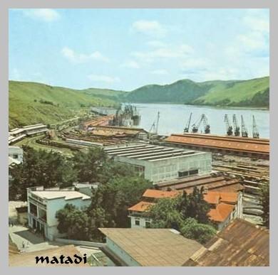 MATADI