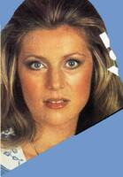 1978, dernières séries coiffure barrette... NOUVEAUTES