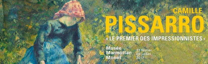 * À VOUS DE VOIR * « Premières impressions avant l'Impressionnisme »