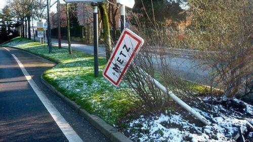 Bienvenue à Metz, la socialiste !
