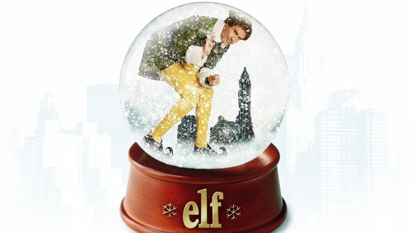 STEPS TO WATCH 1: REGISTER FOR FREE 2. CHOOSE Elf (2003) Movie 3. WATCH THIS LIVE STREAM IN HD. 4. ENJOY WATCHING THIS MOVIE GUYS