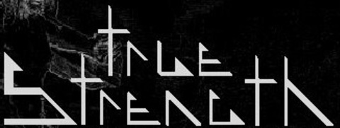 TRUE STRENGTH - Les détails du nouvel album The Mighty Hand Of Yahweh