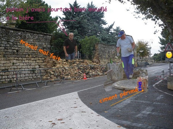 JPP-le-mur.jpg