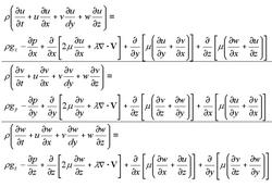 Correction du n°93 sur les équations et inéquations