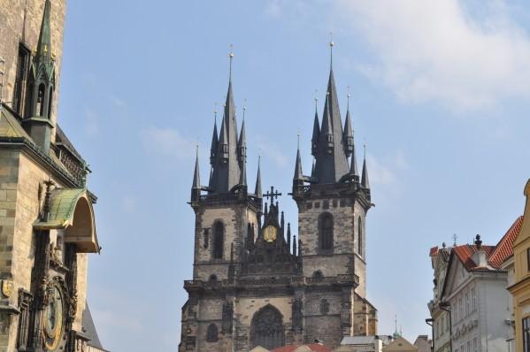 Prague-0521.JPG