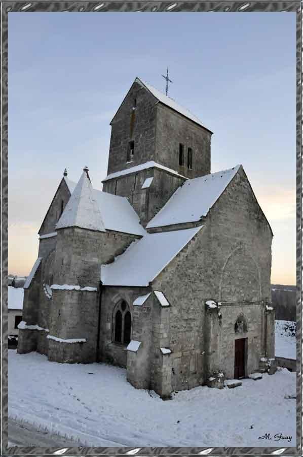 église-Nord-Ouest-3851