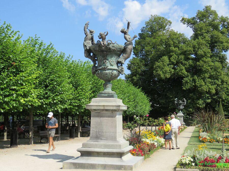 Bourges dans le Cher (18) -2