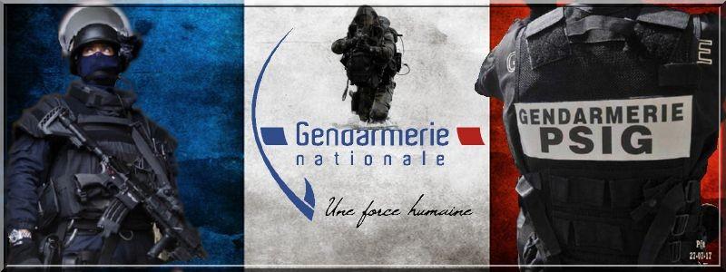 Gendarmerie 006