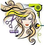 erreure de fichets coiffeur