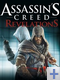 assassins creed revelations affiche