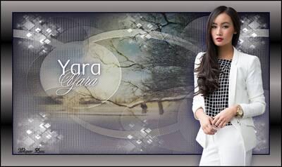 Yara-Yara képek 2