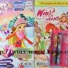 winx jeux 13 - 012015