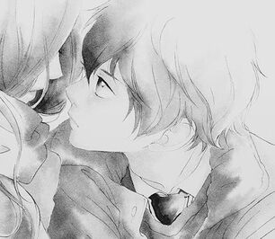 This is from SROBE EDGE!!! I love this shoujo sooo much!!!: