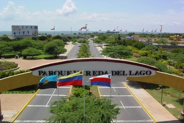 Maracaibo / Venezuela