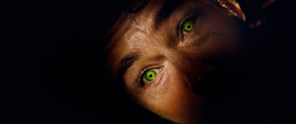 [Test Blu-ray] L'Incroyable Hulk
