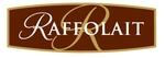 Nouveau Partenaire : Raffolé/Raffolait/La Franco Argentine
