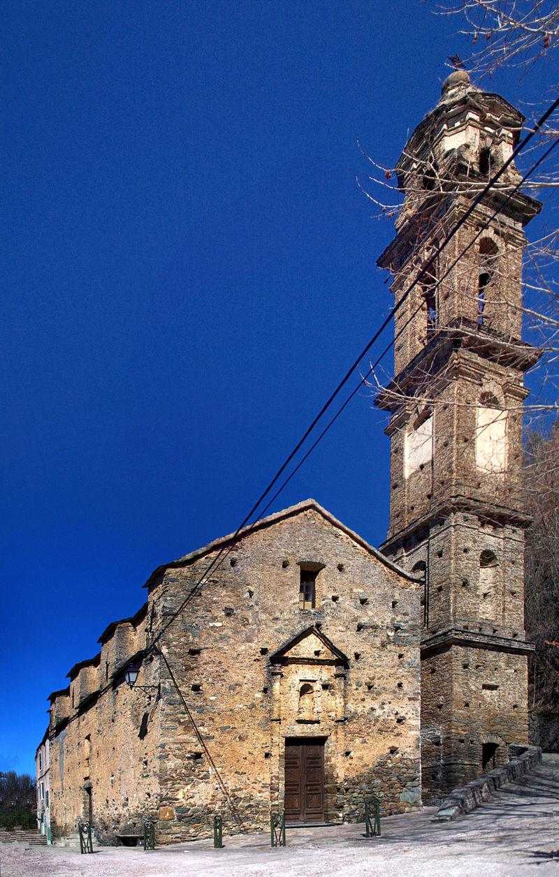 Castello-di-Rostino église Sainte-Marie.jpg