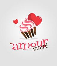 http://www.hypaepa.com/files/hypaepa/portfolio/references/logo/amoursucre-logo/1-amoursucre-logovertical.jpg