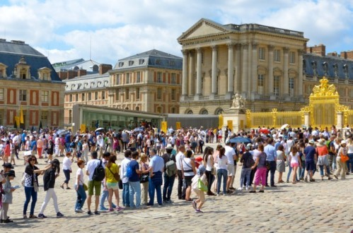 Penone-Versailles-queue-touristes-20944.jpg