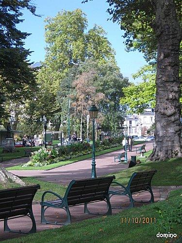 parc.jpg
