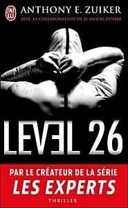 level26.jpg