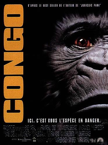 CONGO.jpg