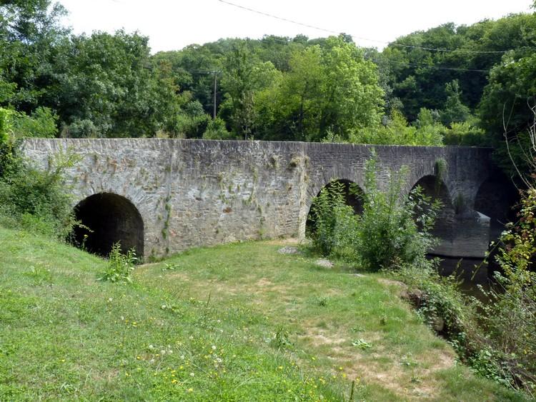 Pont-Caffino