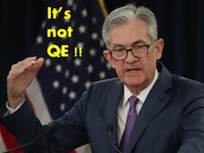 La baisse des taux pousse au rachat d'actions