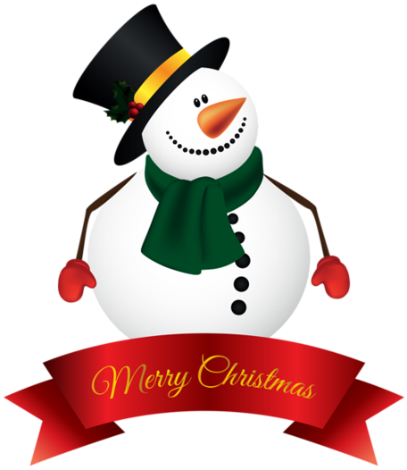 http://gallery.yopriceville.com/var/resizes/Free-Clipart-Pictures/Christmas-PNG/Snowman_Banner_PNG_Clipart_Image.png?m=1442328972