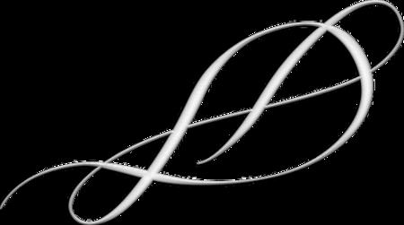 Elements vectoriels / 8