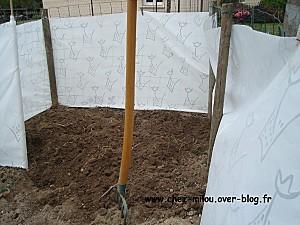jardin et potager 2010 04