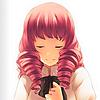 Icons - Katawa Shoujo (+bonus Madoka)